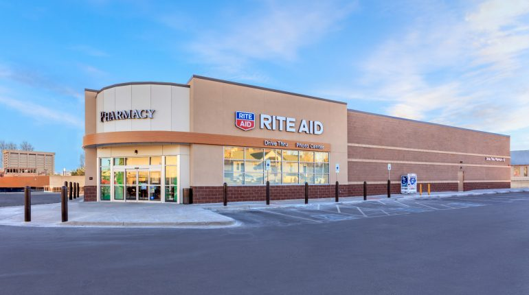 Rite Aid Denver, Colorado