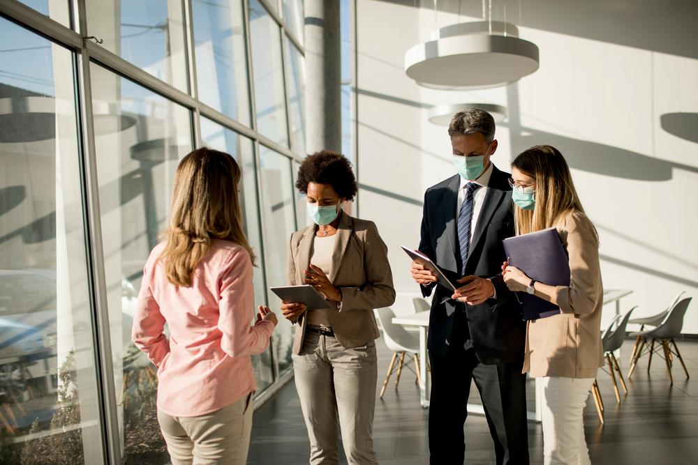 In Defense of Meetings